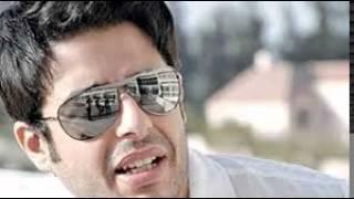 محمد حماقى اغنية اجمل يوم  حماقى 2015 HAMAKI - AGMAL HOB
