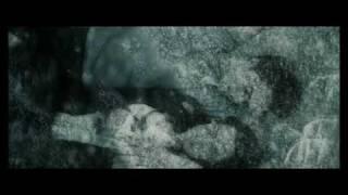The Twilight Saga - Lover