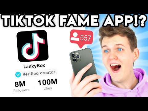 Can You Guess The Price Of These AWESOME IPHONE APPS!? (GAME)