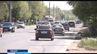 Оренбуржцы возмущены ростом цен на топливо  сети АЗС проверяют на предмет картельного сговора