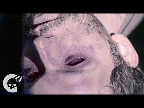 Tormentor | Short Horror Film | Crypt TV