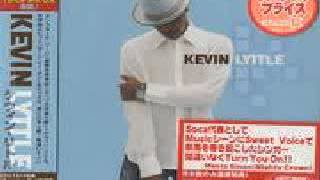 Kevin Lyttle - Turn Me On (DJ Volume