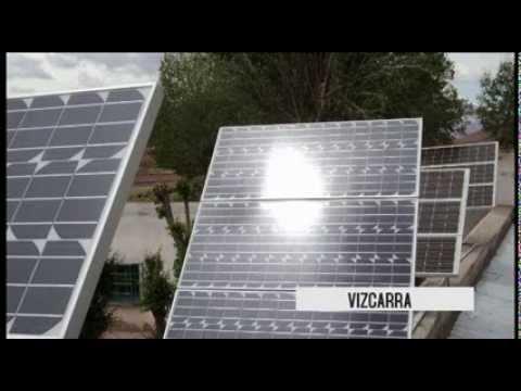 PERMER JUJUY (proyecto de energia renobables en mercados rurales) thumbnail