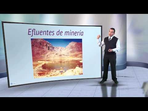 Cátedra Perú Ambiental
