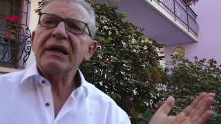 Aldo Busi racconta LE CONSAPEVOLEZZE ULTIME