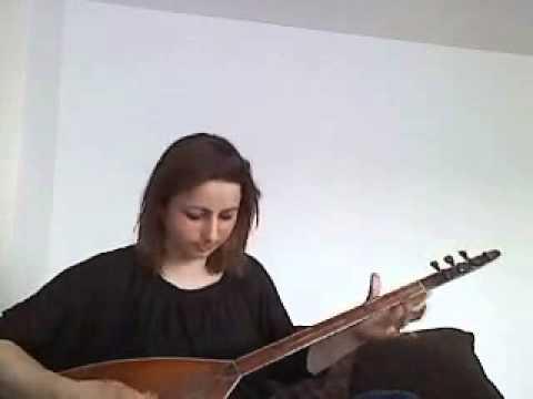 Emrah Oymak - Yıkılasın Be Dünya (Akustik)