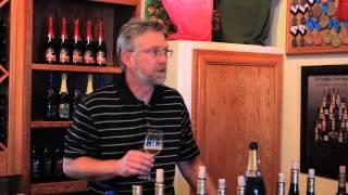 SoCal Wine TV Presents: South Coast Winery, Temecula Valley CA