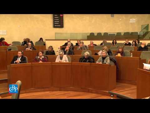 Donne e lavoro in Piemonte