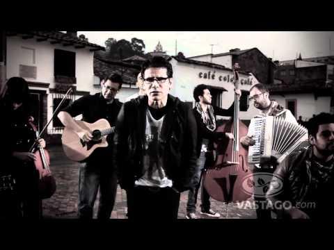 Tu Bandera - Jesus Adrian Romero