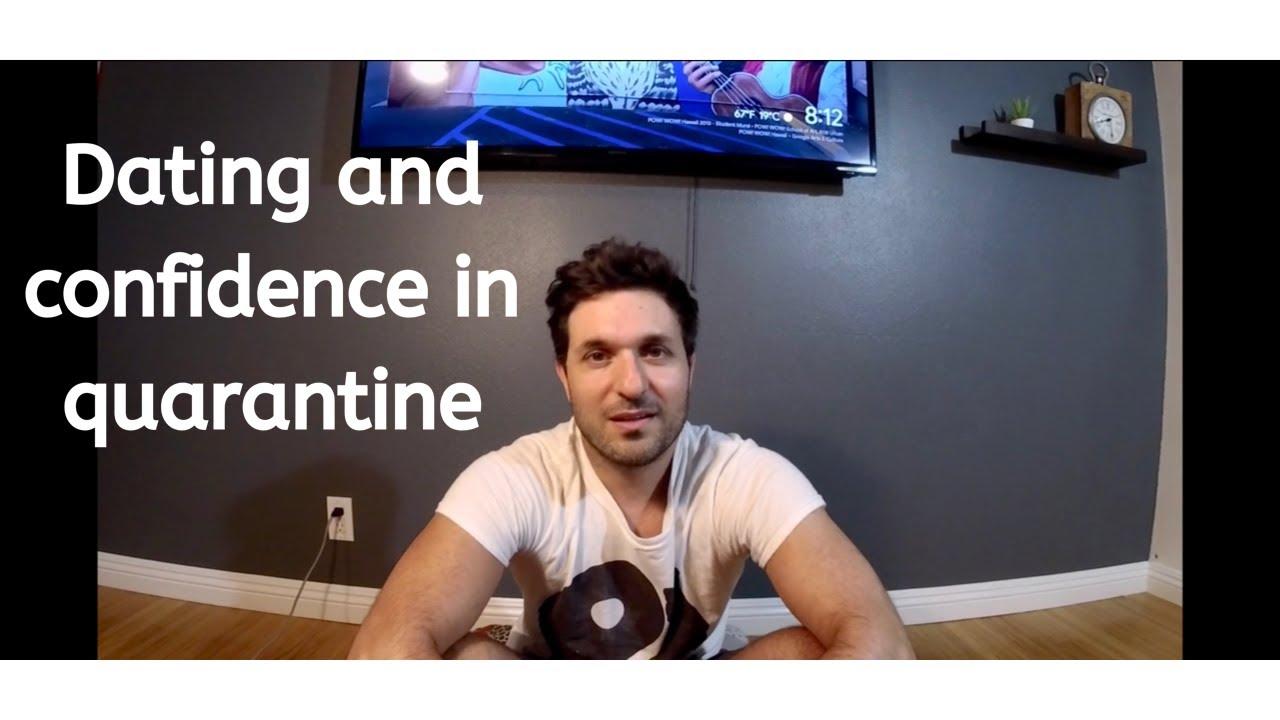 teen online dating