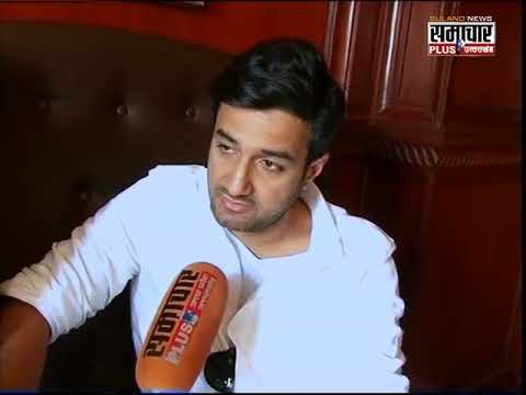 SBS Special Chat with Writer-director Siddharth Anand; Celebrity judge of a dance reality show DID