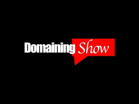 Different Domain Sales Strategy, Social Media Under Fire, and more