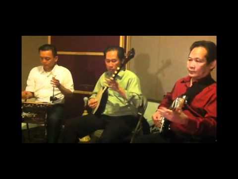 Vọng Kim Lang  Hoàng Phúc; Hoàng Nam; Kim Đồng; Bích Thuận
