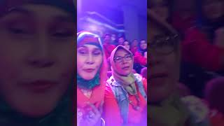 Video TERSERAH BOY ATIK CB MELODI MEMORI TVRI 13 MEI 18 download MP3, 3GP, MP4, WEBM, AVI, FLV Juni 2018