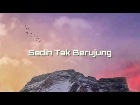 glenn-fredly---sedih-tak-berujung-(-video-lyrics-)