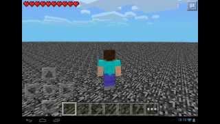 Видео игры Майнкрафт война