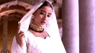Kannanule Video Song Bombay Arvind Swamy, Manisha Koirala