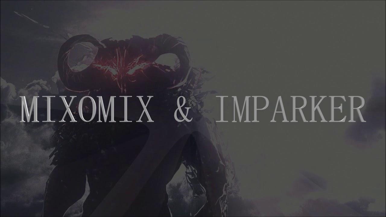 ►Infinity◄ Epic Choir Hip Hop Instrumental Rap Beat 2018 Prod. IMPARKER  & MIXOMIX (Free Downloa