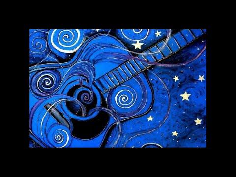 Programa Imagina-Cultura Libre con La Ruta del Blues...