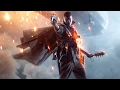 Battlefield 1 Warsaw Theme Trailer mp3