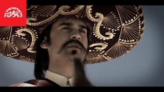 Gipsy.cz - Desperado (oficiální video)