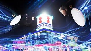 2MCHIPHOPユニット、シーリングライツ。 札幌でしこしこ作るマニファク...