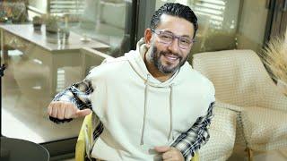 زياد برجي : أمتلك براءة اختراع للاغنية اللبنانية وتزوجت سناء بعد أسبوع من تعارفنا