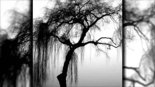 Sorrowful Winter Breeze - Dark Slumber - Dead Inside (2015)