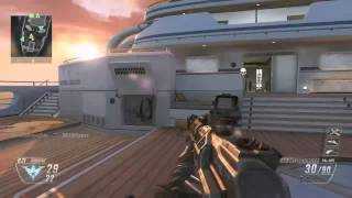 OverdrawnBarrel - Black Ops II Game Clip Thumbnail