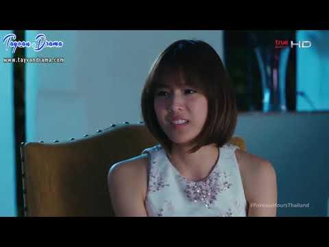 Princess hours thai 10.bölüm