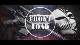 Kollegah & Farid Bang - Frontload Acapella by RMV Acapellas
