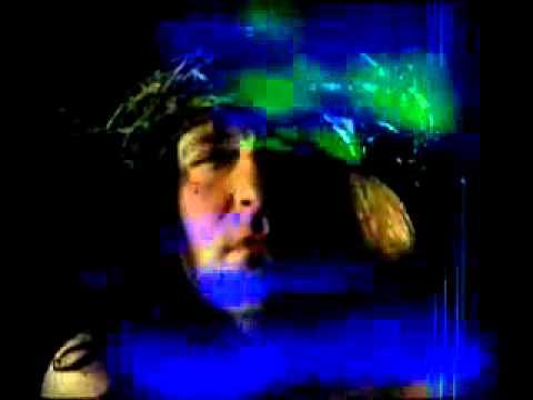 STAHLHAMMER Eisenherz album2002