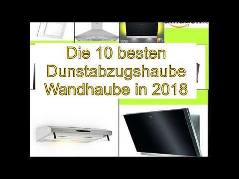 die-10-besten-dunstabzugshaube-wandhaube-in-2018