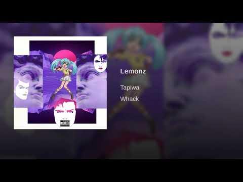 Lemonz