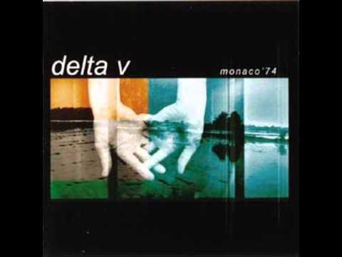 Delta V - Un'estate fa