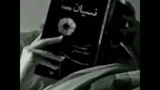 أسامه عبدالغني-طول الطريق-أغنيه دمااااار
