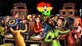Black Kat vs Exodus Nuclear 1993 pt1