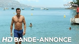 50 Nuances Plus Claires / Bande-annonce officielle 1 VF [au cinéma le 7 février] streaming