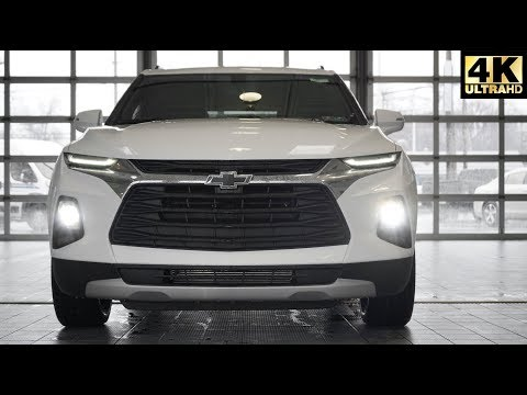 2020-chevrolet-blazer-review-|-this-or-2020-ford-edge?