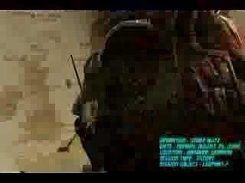 Korea online FPS game A.V.A #.02