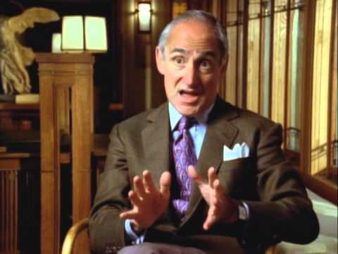 Frank Lloyd Wright: A Film By Ken Burns and Lynn Novick Mp3