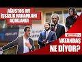 PUBG MOBİLE 0.14.0 GÜNCELLEME NASIL YAPILIR(TENCENT ...