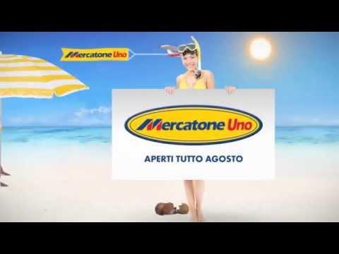 Divano Letto Ecopelle Mercatone Uno.Mercatone Uno Operazione Svuota Spiaggia Divano 2 Posti Youtube
