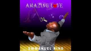 Ancient of Days--Emmanuel King--Afro Praise - Bless you Lord-Nigeria Praise