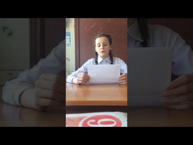 Изображение предпросмотра прочтения – ЕлизаветаСедых читает произведение «Крохотки: Шарик» А.И.Солженицына