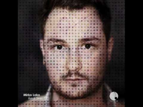 Mirko Loko - Girl On Acid (Original Mix) (CAL007)
