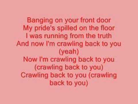 Boys dating song lyrics