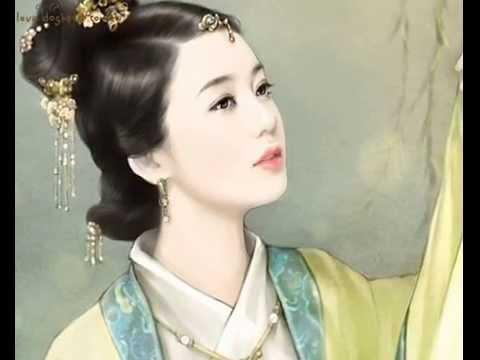 The Shanghai Chronicles - Wei   该上海编年史 2014