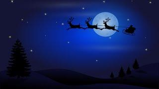 ❄FELIZ NOCHEBUENA Y FELIZ NAVIDAD 2016❄ Felicitación de Navidad Original para Compartir