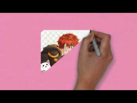BIRTHDAY GREETING - Song By David Lee ( Happy Birthday )
